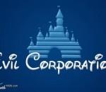 evil corporation
